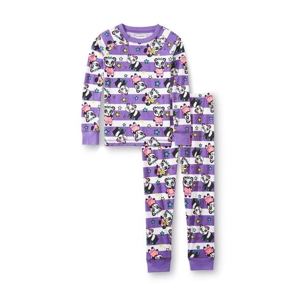 b6659b36097f Joe Boxer Pajamas